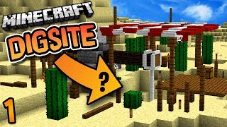 minecraft-digsite-modded-survival-ep-1-mysterious-world