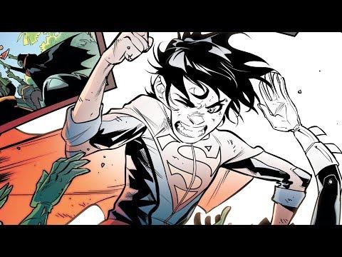 DC Comics Art Academy Featuring Jorge Jimenez