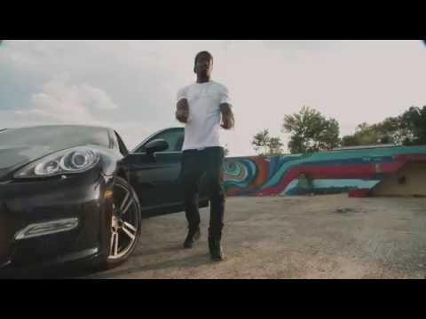 Nickoe - Eat ft. Boo Rossini (Official Video)