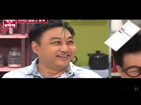 Please Take Care Of My Refrigerator Episode 231 (16)