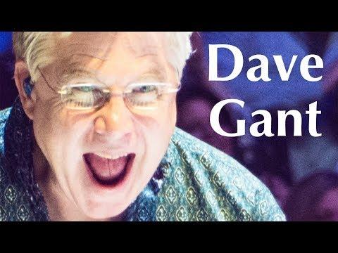 EXPLORE ADA – Dave Gant Full Episode