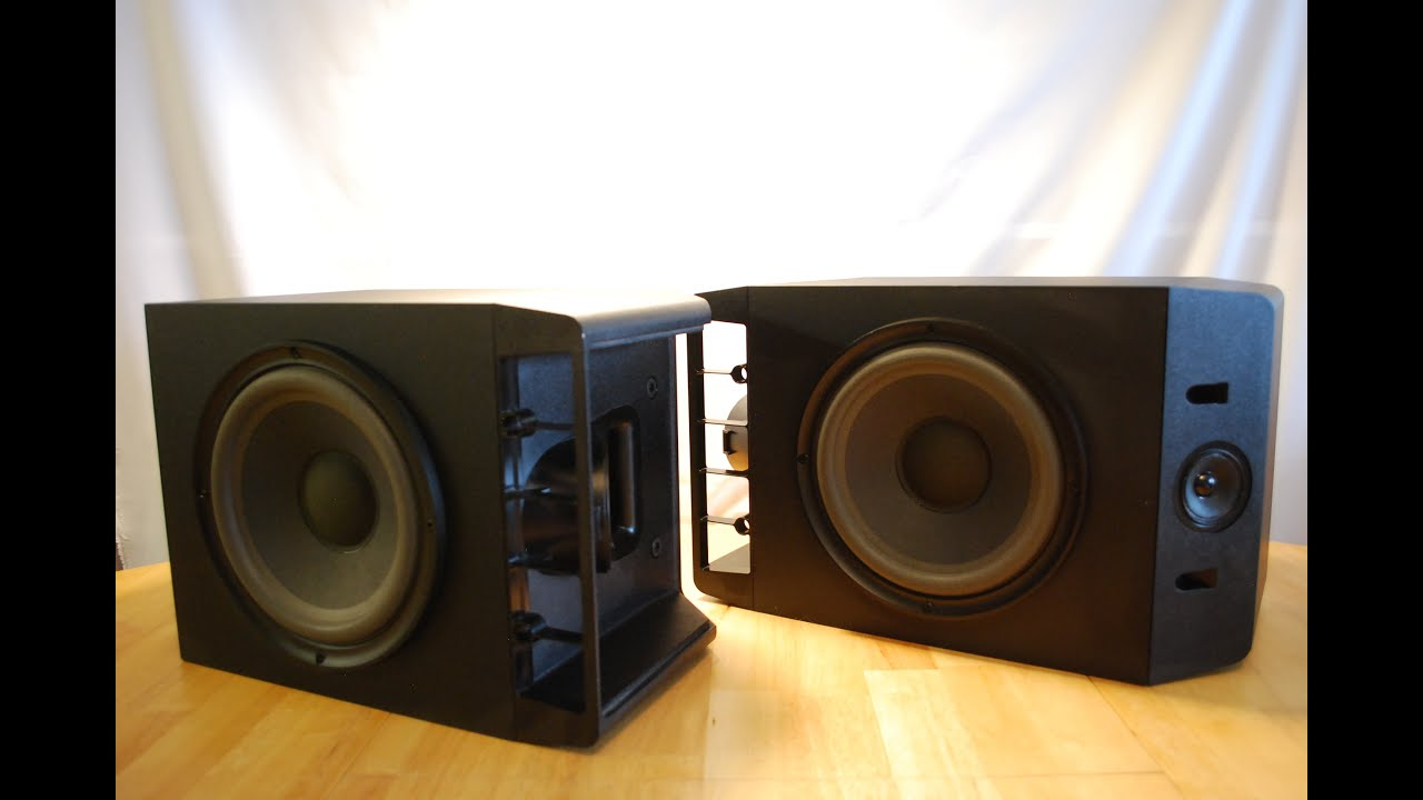 bose 301 series iv. bose 301 series iv speakers- the sound of zeus and titans getting down! iv