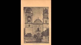Recuerdos de Cadereyta Jiménez N.L.