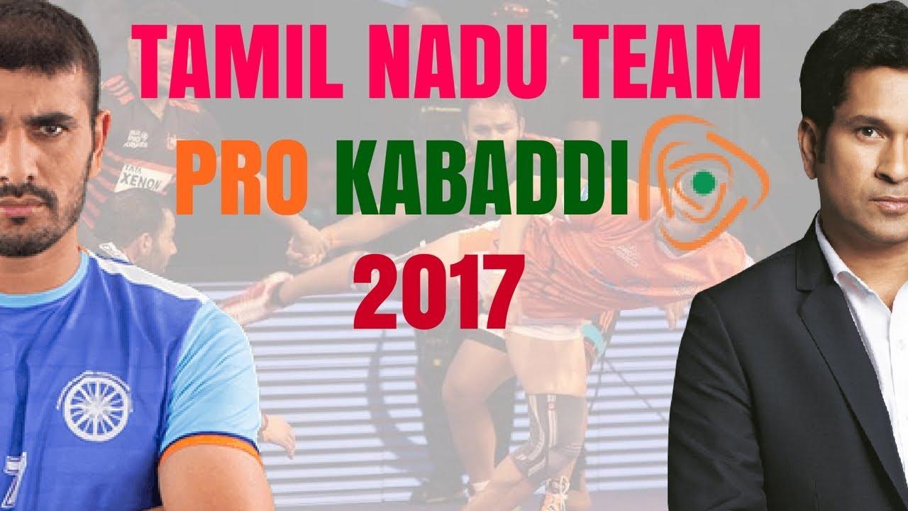 Few facts about Pro Kabaddi League