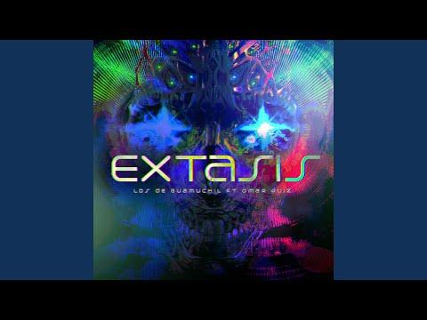 Extasis (feat. Omar Ruiz)
