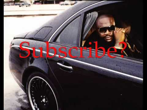 Rick Ross Tears of Joy/ J. Cole -No Holding Me Back/ Slaughterhouse- Truth or Truth Instrumental