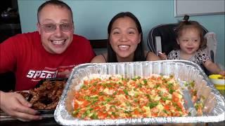 Vlog 686 ll 1 Khay Bánh Bèo Ăn Đã Cơn Thèm Bao Lâu
