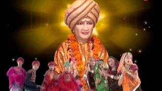 Jalaram Betha Chhe Virpur Dham Re [Full Video Song] I Jay Shree Jalaram Bapa Ne Vandan