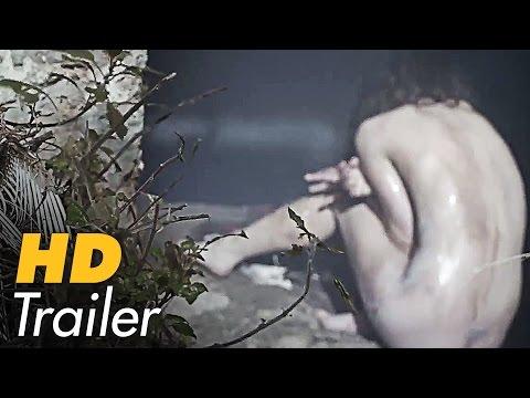 SPRING Full online 2 (2015) Mystery Horror