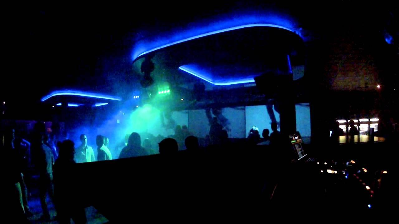 electrum club in k ln dvj cab live video mixing russischer dj fur russische party hochzeit. Black Bedroom Furniture Sets. Home Design Ideas