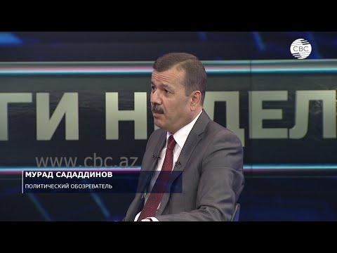 Выборы в Армении завершились! Нарушения, взятки, скандалы, взаимные оскорбления