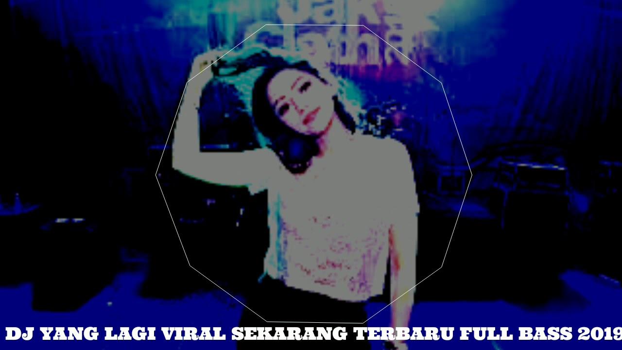 DJ YANG LAGI VIRAL 2020 MANTAP ABIS DI JAMIN VIRAL