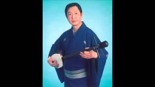 「花柳界」のおめでたいお話 SUNTORY SATURDAY WAITING BAR AVANTI By T...