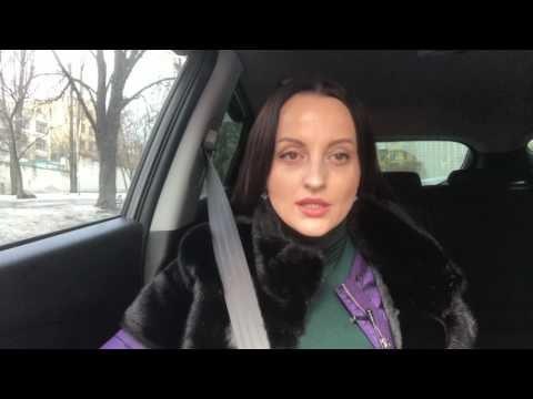 Лукашенко и пенсионеры
