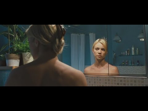 Фильм зеркала трейлер!Зеркала 2008(Mirrors).Лучшие моменты!