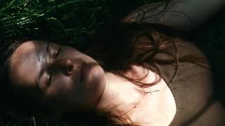"""""""It Looks Pretty From a Distance"""" (""""Z daleka widok jest piękny"""") (2011) Trailer ENG"""