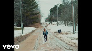Lucy Rose - Moirai (Liz Lawrence remix)