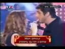 Patrick Fiori & Lara Fabian - L'Hymne à l'Amour