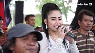 Download Dayuni - Anik Arnika Jaya Live Jagapura Kulon Gegesik Cirebon Mp3