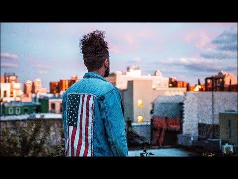 Ruslan - Wait (feat Joey Jewish & Th3 Saga) Music Video @RuslanKD @JoeyJewish @Th3Saga