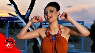 Устата & Софи Маринова - Толкова Силно