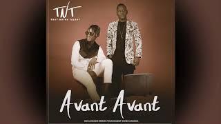 TNT - Avant Avant (Audio Officiel)