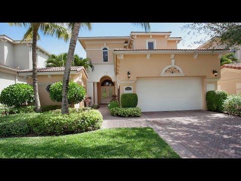 142 Viera Drive Palm Beach Gardens FL 33418