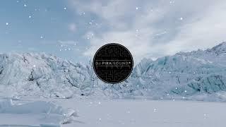 Padayappa Theme Song (DJ Pira Remix)