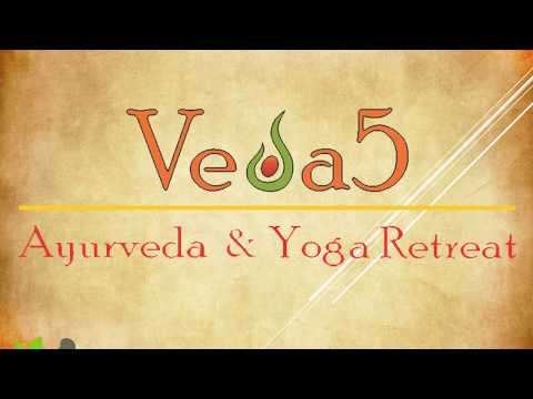 Veda5 Ayurveda & Yoga Retreat