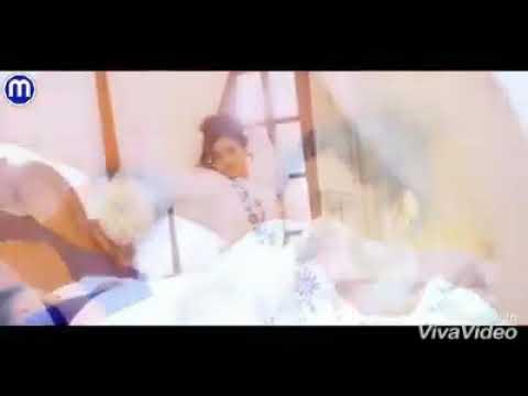 Tu Mo Jibana Sathi Odia romantic song