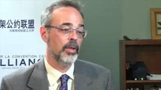 Preview of FCTC COP7 - Part 3
