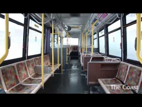 A video guide to Halifax's new transit plan