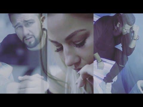 RAUL x ÁBRAHÁM - MÁS ÉRINT MAJD (Official Music Video)