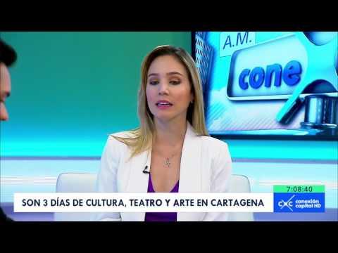 Cartagena Pride 2017