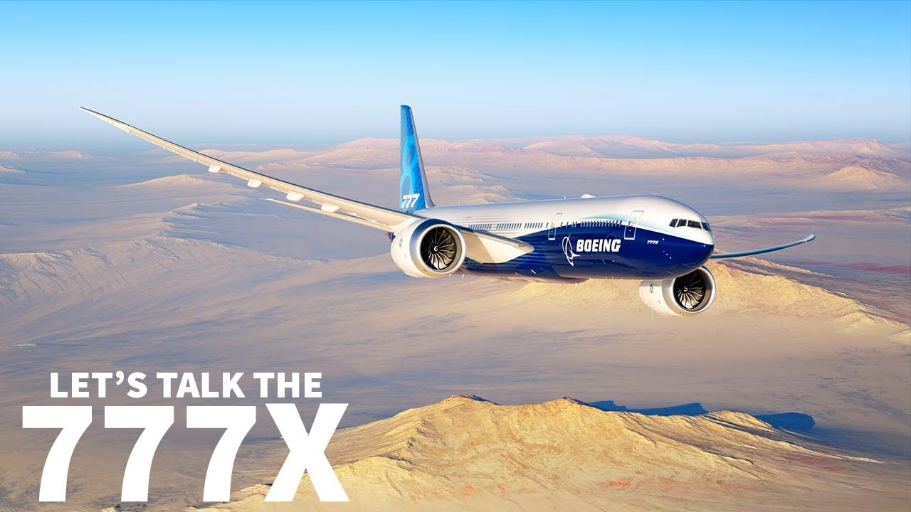 let-s-talk-the-777x