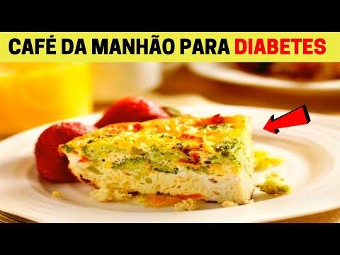 trate-o-sintomas-de-diabetes-com-café-saudável-e-regule-o-aÇÚcar!