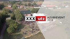Gemeinsam sind wir XXXL: Azubi Event 2018 | XXXLutz