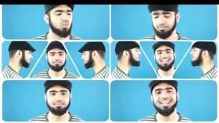 تحميل أغنية اغنيه غريبه الناس مع فور شباب اسمع ومش هتندم mp3