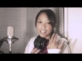 Gambar cover Aaliyah - At Your Best Acapella + Thank You's