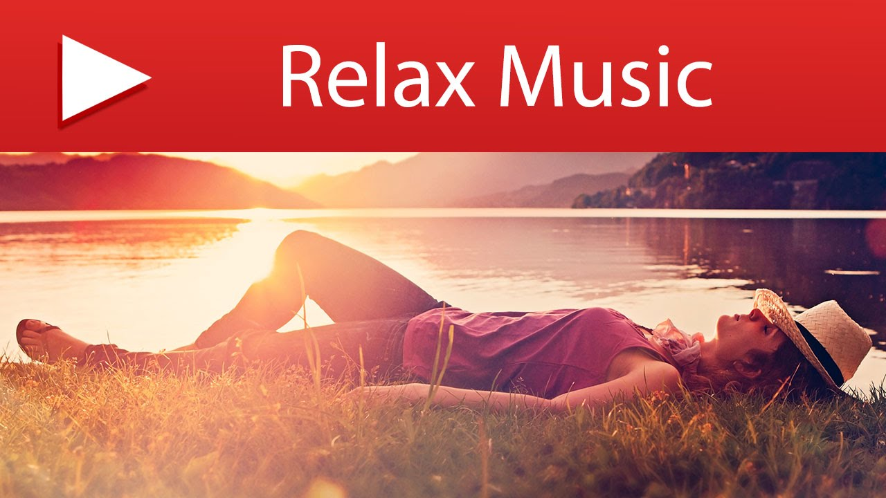 15 MINUTES Relaxation Music for Positive Thinking, Soothing Music for Positive Mind