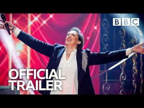 Miranda: My Such Fun Celebration   Trailer - BBC