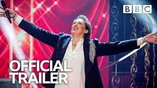 Miranda: My Such Fun Celebration | Trailer - BBC
