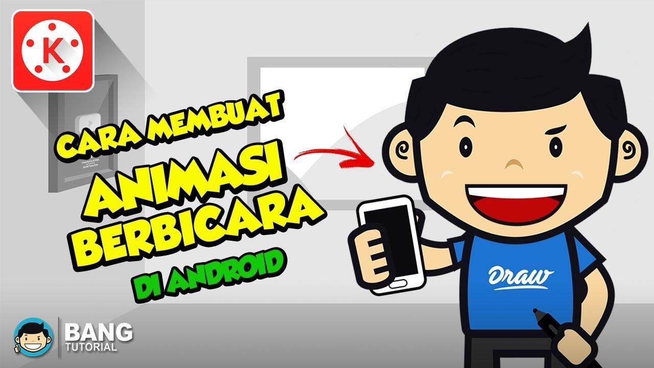 ✓ Terbaik Download Gambar Animasi Editor