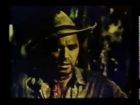 Shark River (1953) Steve Cochran (Complete Movie)