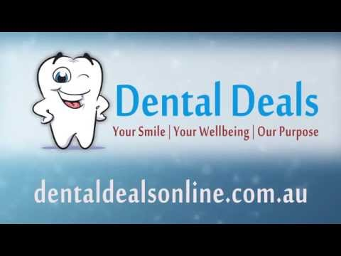 dental-deals-television-commercial