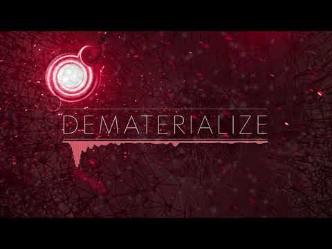 DEMATERIALIZE - Dead Orbit (Instrumental) [FAMINED RECORDS]