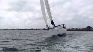 Bavaria 39 Cruiser For Sale Australia