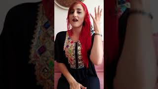 İŞARET DİLİ~BERNA TAN ~KINA 💖 Video