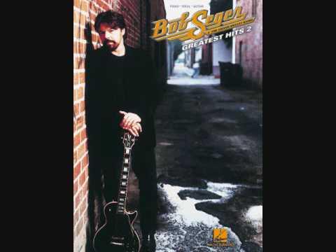 Bob Seger - Shakedown