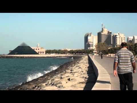 IFLYtheworld.com Kuwait City